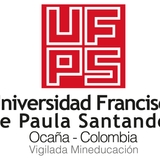 Profile for Universidad Francisco de Paula Santander Ocaña