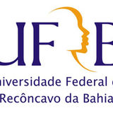 Profile for UFRB