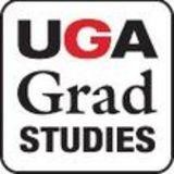 Profile for UGA Grad Studies