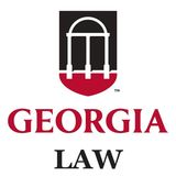 Profile for University of Georgia School of Law