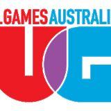 Profile for U. Games Australia