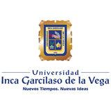 Profile for uigv