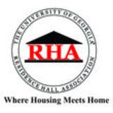 The University of Georgia Residence Hall Association