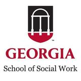 Profile for University of Georgia School of Social Work