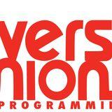 Profile for UGA University Union