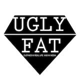 Profile for UGLY FAT