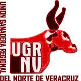 Profile for UNION GANADERA REGIONAL DEL NORTE DE VERACRUZ