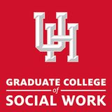 Profile for University of Houston Graduate College of Social Work