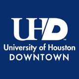 Profile for University of Houston-Downtown