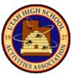 Profile for Utah High School Activities Association