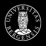 Profile for Det humanistiske fakultet, UiB