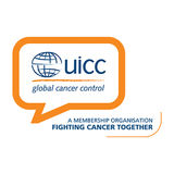 Profile for uicc.org