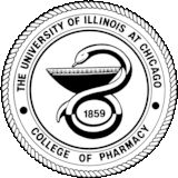 Profile for UIC College of Pharmacy
