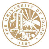 University of Idaho, International Programs