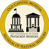 Profile for University of Iowa Pentacrest Museums