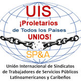 UIS_Latinoamericaycaribe