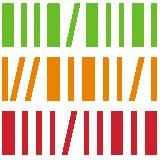 Profile for Ústav informačních studií a knihovnictví FF UK