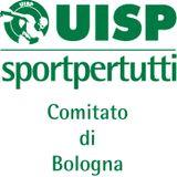 Unione Italiana Sport per Tutti