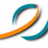 Profile for VanDorp Uitgevers