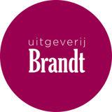 Profile for Uitgeverij Brandt