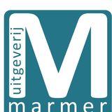 Profile for Uitgeverij Marmer
