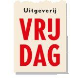 Profile for Uitgeverij Vrijdag