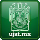 Profile for ujat.mx