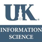 UK School of Information Science