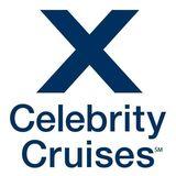 Profile for Celebrity Cruises UK