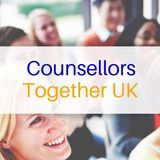 Profile for Counsellors Together UK