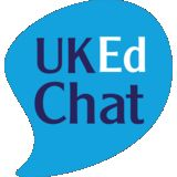 Profile for UKEdChat