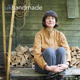 Profile for UK Handmade