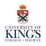 Profile for University of King's College