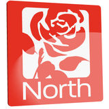 Profile for Labour North