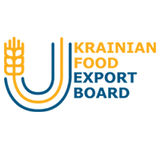 Profile for U-Food Association