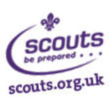 Profile for ukscouting