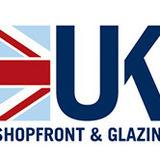 Profile for UK Shopfront