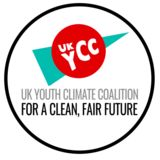 Profile for UK Youth Climate Coalition