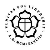 Profile for ULBRA