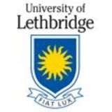 Profile for University of Lethbridge