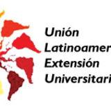 Profile for ULEU Oficina Sur