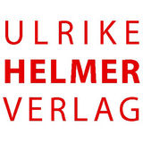 Profile for Ulrike Helmer Verlag