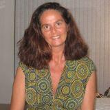 Profile for Jodi Brown