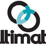 Profile for Editora Ultimato