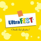 Profile for Ultrafest Brasil