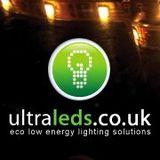 UltraLEDs