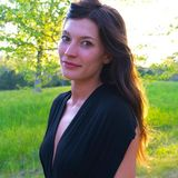 Profile for Ashley Cassandra