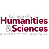 Profile for College of Humanities and Sciences