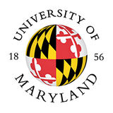 Profile for umaryland