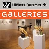 Profile for UMass Dartmouth Galleries
